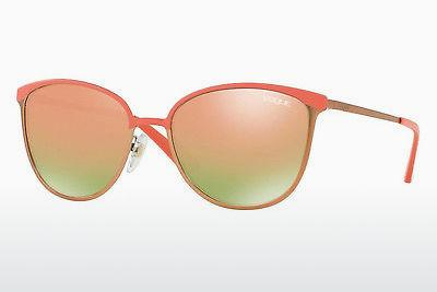 Sonnenbrille Vogue VO4002S 50224Z - Orange