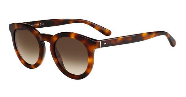 Boss BOSS 0742/S 05L/JD BROWN SFHAVANA