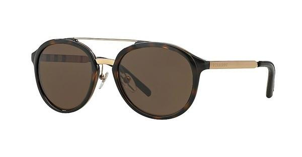 Burberry BE4168Q 300273 BROWNTORTOISE