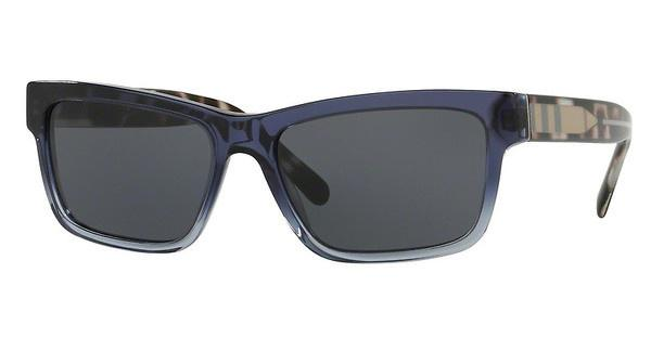 Burberry BE4225 359987 GREYBLUE GRADIENT