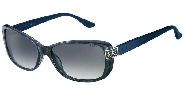 Elle EL14813 BL Blue/Blaublue