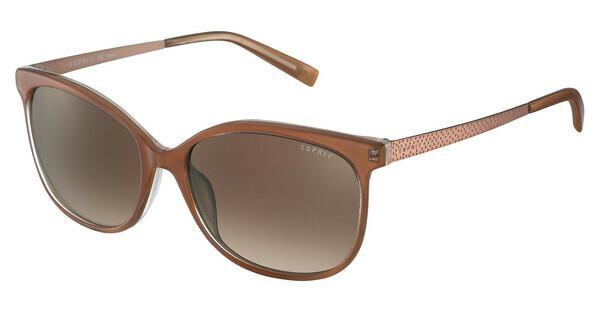 runde sonnenbrille für modebewusste damen stylische Accessoires
