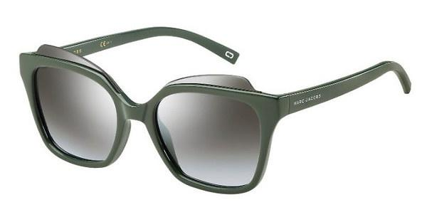 Marc Jacobs MARC 106/S JC6/GO GREY AZURE SILVGREEN