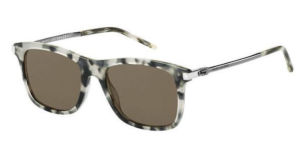 Marc Jacobs MARC 139/S PWE/8E BROWNGYHVNDKRT