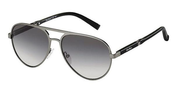 Max Mara MM DESIGN CKW/EU GREY SFBLCK GOLD (GREY SF)