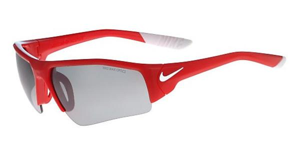 Nike SKYLON ACE XV PRO EV0861 600 UNIVERSITY RED/WHITE W/GREY SI