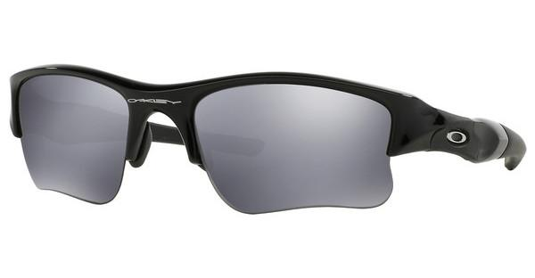 Oakley OO9009 03-915 BLACK IRIDIUMJET BLACK