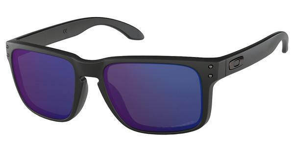 Oakley Frogskins Switzerland