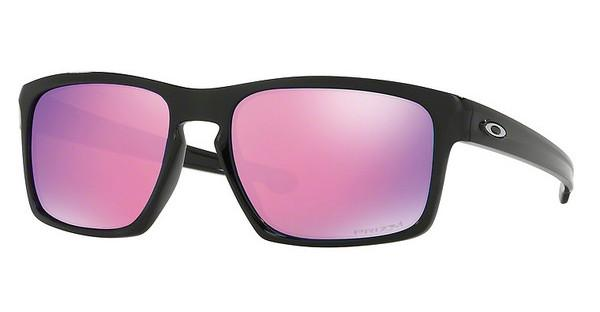 Oakley OO9262 926239 PRIZM GOLFPOLISHED BLACK