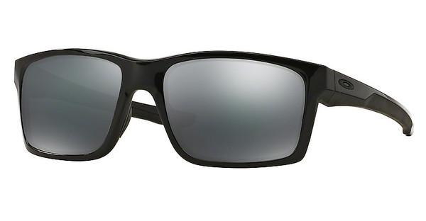 Oakley OO9264 926402 BLACK IRIDIUMPOLISHED BLACK