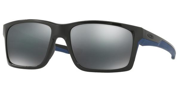 Oakley OO9264 926418 BLACK IRIDIUMPOLISHED BLACK