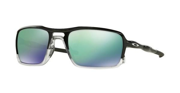 Oakley OO9266 926602 JADE IRIDIUMPOLISHED BLACK