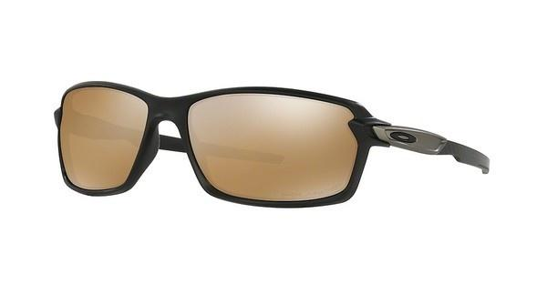 Oakley OO9302 930205 TUNGSTEN IRIDIUM POLARMATTE BLACK