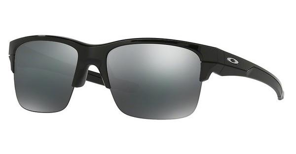 Oakley OO9316 931603 BLACK IRIDIUMPOLISHED BLACK