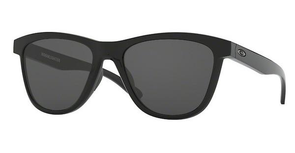 Oakley   OO9320 932001 GREYPOLISHED BLACK