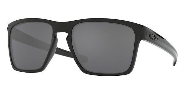 Oakley OO9341 934105 BLACK IRIDIUMPOLISHED BLACK