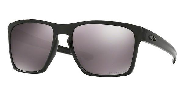 Oakley OO9341 934106 PRIZM DAILY POLARIZEDPOLISHED BLACK