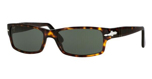 ray ban sonnenbrille klappbar