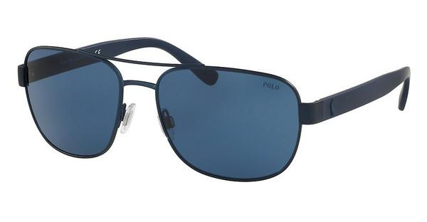 Polo PH3101 911980 DARK BLUEMATTE DARK NAVY