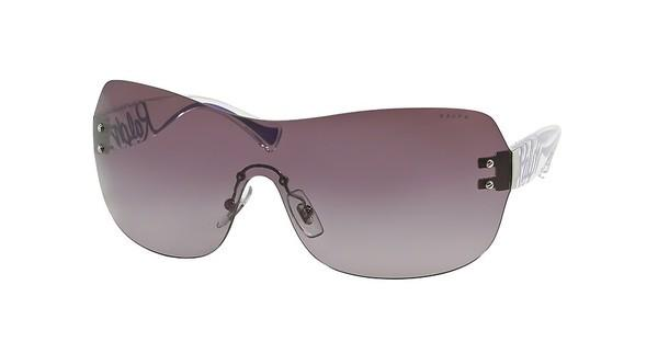 Ralph RA4106 168/8H PURPLE GRADIENTPURPLE