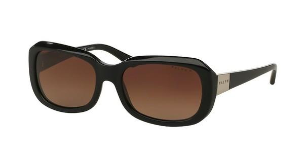 Ralph   RA5209 1377T5 BROWN GRADIENT POLARIZEDBLACK