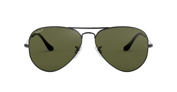 ray ban aviator metal rb3025  Ray-Ban AVIATOR LARGE METAL RB 3025 004/58