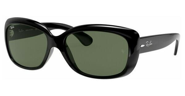Sonnenbrillen Ray Ban Schweiz