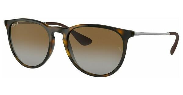 ray ban sonnenbrillen herren billig