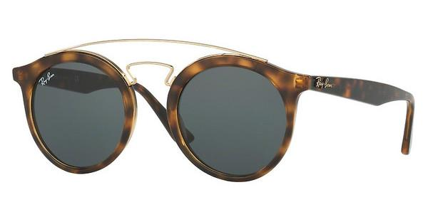 Ray-Ban RB4256 710/71 DARK GREENHAVANA