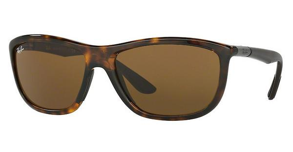 Ray-Ban   RB8351 622173 DARK BROWNSHINY HAVANA