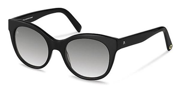 Rocco by Rodenstock RR315 A sun protect - smokx grey gradient - 68%black