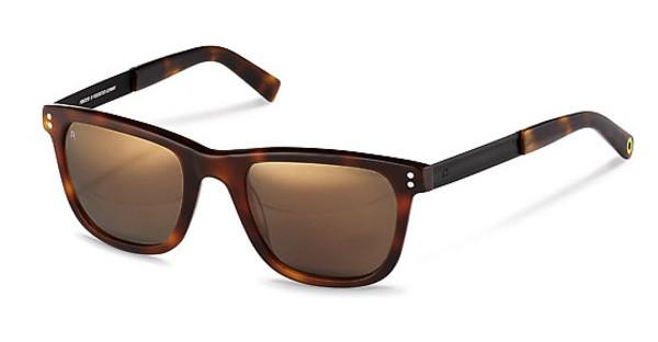 Rocco by Rodenstock   RR322 H havana, black