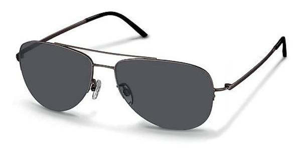 Rodenstock   R1380 A grey - 87%darkgun