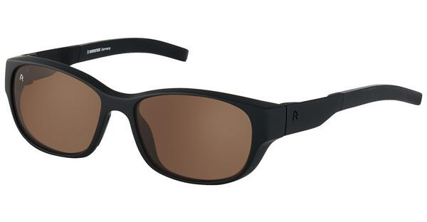 Rodenstock R3273 A sun protect - brown - 88%black