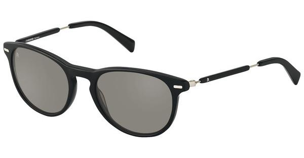 Rodenstock R3280 A polarized - grey - 84%black