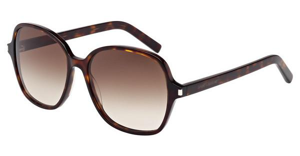 Saint Laurent CLASSIC 8 004 BROWNAVANA