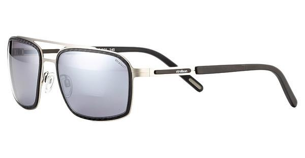Strellson ST2023 100