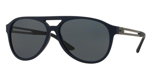 Versace VE4312 517687 GREYBLUE RUBBER