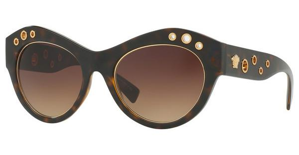 Versace VE4320 108/13 BROWN GRADIENTHAVANA