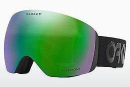 Sportbrillen Oakley FLIGHT DECK (OO7050 705049)