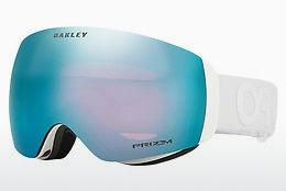 Sportbrillen Oakley FLIGHT DECK XM (OO7064 706460)