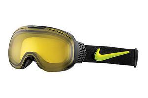 Nike COMMAND 2 EV0844 089 BLACKCYBR/TRANSITIONS YLLW
