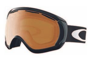 Oakley OO7047 704748 PERSIMMONMATTE BLACK