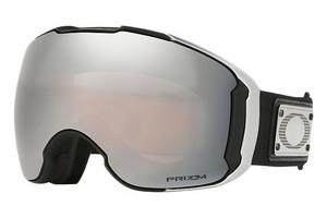 Oakley OO7071 707121 PRIZM BLACK IRIDIUM & PRIZM ROER MACHINIST BLACK