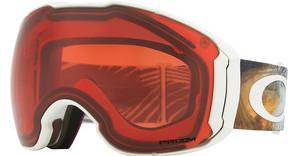 Oakley OO7071 707126 PRIZM ROSE IRIDIUM & PRIZM BLACORDUROY DREAMS LASER