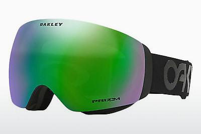 Sportbrillen Oakley FLIGHT DECK XM (OO7064 706443)