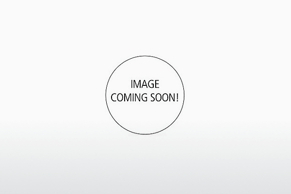 Nike COMMAND 2 EV0844 01S BLK-ANTHRACITE/TRANSITNLTROSE