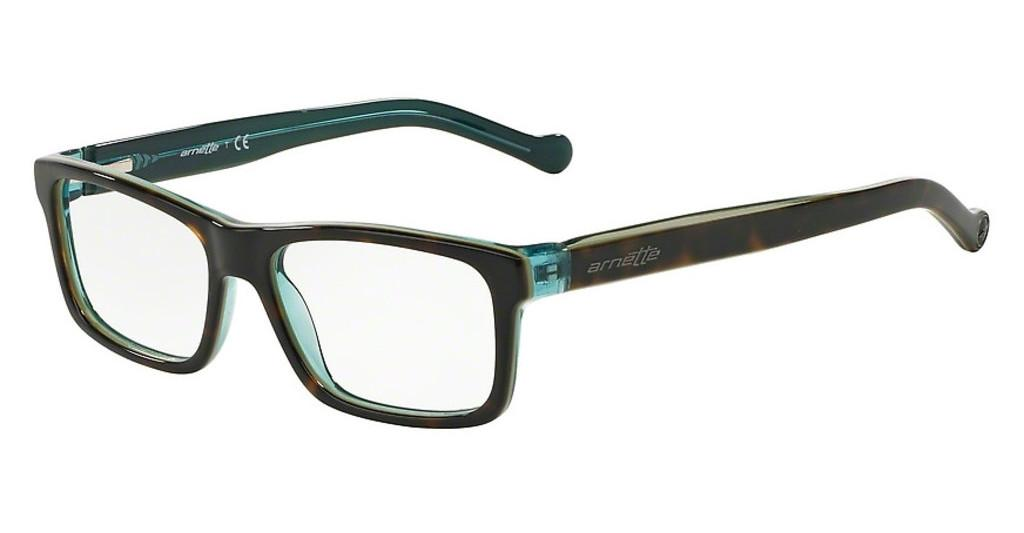 Arnette   AN7085 1103 HAVANA/TRASLUCENT GREEN