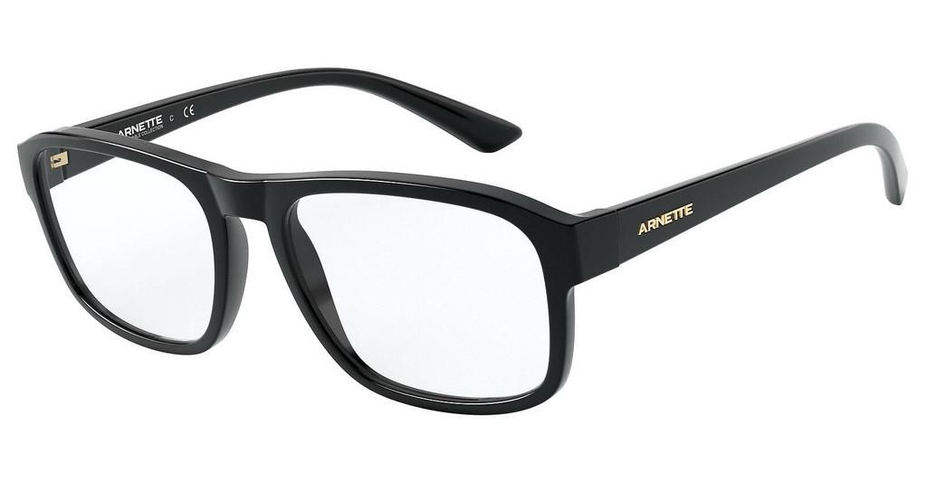 Arnette   AN7176 41 SHINY BLACK