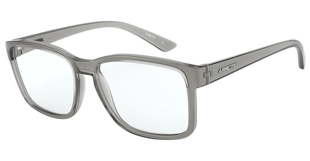 Arnette   AN7177 2590 SHINY TRANSPARENT GREY